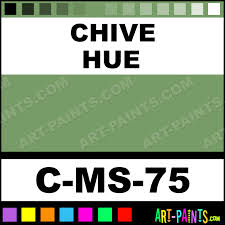 chive moroccan sand ceramic paints c ms 75 chive paint chive