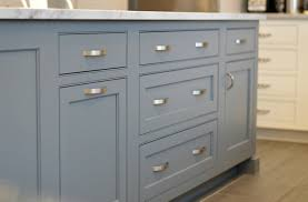 affiliations u0026 awards custom cabinet remodeling u0026 kitchen design