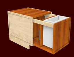 Free Woodworking Design Software Mac by Furniture Cad Software Mac Wooden Outdoor Furniture Kits