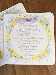 wedding invitations kildare 467 best paper pleasures wedding stationery images on