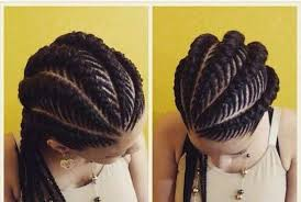 images of ghana weaving hair styles latest ghana weaving hairstyles 1 e1461322845502 jpg fashion and