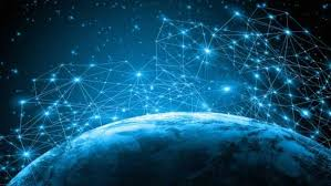 elon musk global internet to deliver internet to the world from space