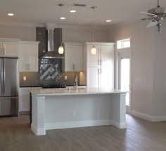 orlando kitchen by j j building with mannington restoration