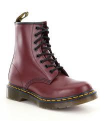 womens combat boots size 9 s mid calf boots dillards