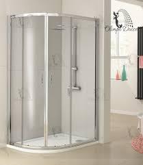 piatto doccia rettangolare 70 x 80 box doccia semicircolare 70x90 90x70 tondo 6 mm h185 mondialshop