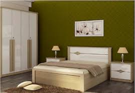 Nilkamal Bedroom Furniture Furniture India Nilkamal Interior Design India