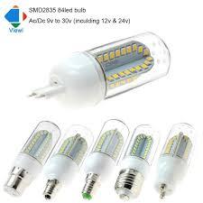 9 inch circular fluorescent light bulb 286 best light bulbs images on pinterest lightbulbs bulb and bulbs