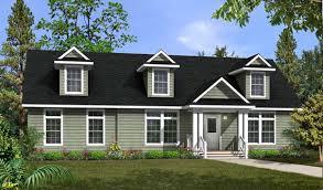 custom homes of st augustine custom homes of st augustine