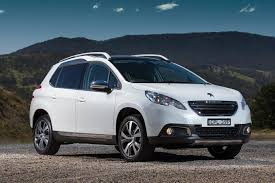 peugeot 20 peugeot offers cheaper driveaway pricing and more equipment