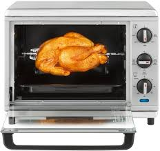 Oven Toaster Uses What Makes A Good Toaster Oven