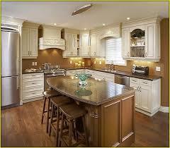 ikea kitchen island with seating large kitchen island with seating ikea decoraci on interior
