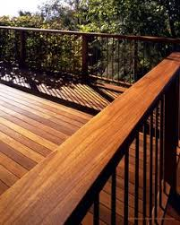 brown deck stain with grey house recherche google dream home