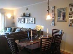 livingroom diningroom combo living room dining room combo for apt or small space house home