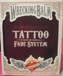 tattoo removal cream walmart home done tattoo removal