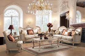 Small Traditional Sofas Sofa Sectional Sofa Covers Long Sofa Sofa Feet Sofa Traditional