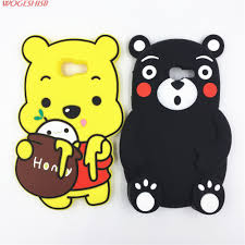 compare prices on pooh bear cute online shopping buy low price