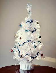 small white christmas tree small white christmas tree sinopse stylist