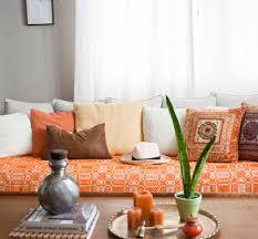 Ethnic Sofas Sofa Styling Part 1 My Paradissi