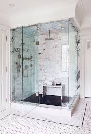 Marble Bathroom Designs by 1363 Best Natural Stone In Bathrooms Images On Pinterest