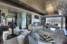 kris jenner home interior digs tyga into 4 8 million home