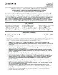 Customer Service Template Resume Best Customer Service Resume Sample Customer Service Resume