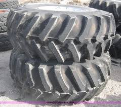 firestone tires black friday sale 2 aged firestone 23 1 26 super all traction 23deg tire and