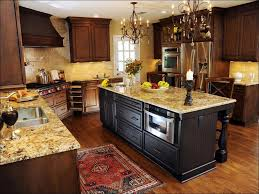 best design kitchen area rugs marvelous half round rugs fruit design kitchen carpets