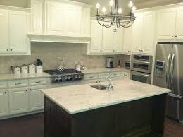 river white granite with dark cabinets river white granite with white cabinets modern style home design ideas