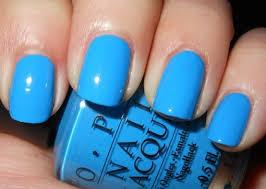 10 smashing nail polish colors to wear this summer indian