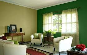 modern color of the house modern color for living room mikekyle club