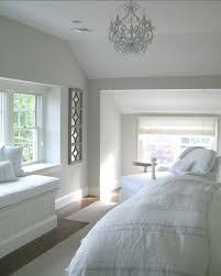 benjamin moore light gray colors whole house paint scheme idea soothing sophisticated