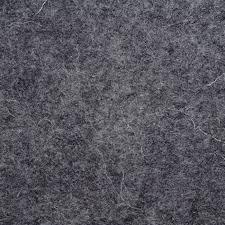 black drum l shade dark grey drum shade the best drum of 2018