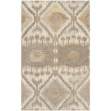 Modern Rugs by All Modern Rugs Modern Bathroom Mat Sets Modern Bath Mat Sets