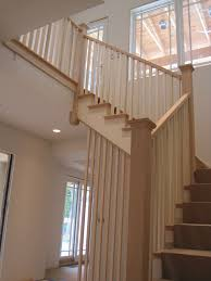 not so big showhouse staircase photos streetscape