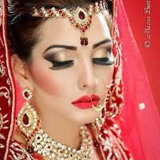 chicago il united states experienced arabic asian bridal hair makeup artist freelance mobile party bridesmaid wedding