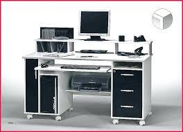bureau conforama en verre conforama bureau en verre ordinateur d meuble lepolyglotte angle