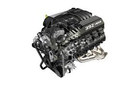 2013 jeep grand 5 7 hemi specs 2013 dodge challenger reviews and rating motor trend