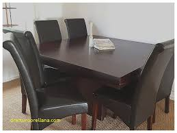 Awesome Used Kitchen Tables And Chairs For Sale Drarturoorellana Com