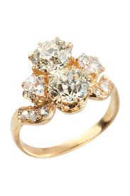 antique engagement ring 50 vintage engagement rings antique and vintage inspired