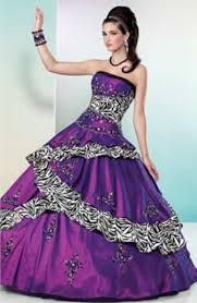 purple wedding dresses the wedding inspirations stylish purple wedding dress