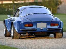 alpine renault a110 50 renault alpine a110 photos photogallery with 7 pics carsbase com