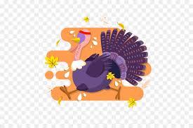 turkey thanksgiving clip thanksgiving turkey png