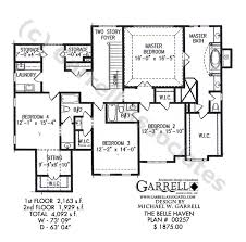 house plans master on 2 story house plans with second floor master homes zone