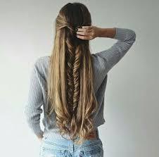 leo braiding hair cheveux 25 demi queues repérées sur pinterest pinterest leo