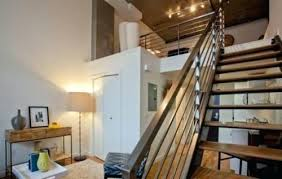 one bedroom apartments san francisco lofts in san francisco amazing loft space in live work lofts san