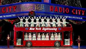 radio city christmas spectacular tickets radio city christmas spectacular starring the rockettes new york