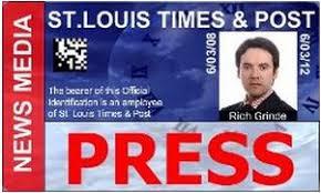 id maker press pass