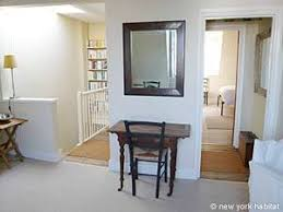 London Apartment  Bedroom Apartment Rental In Notting Hill LN - One bedroom apartment in london