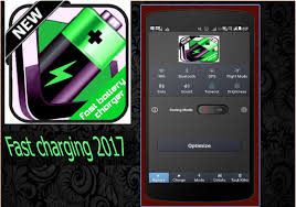 du battery apk du battery saver 2018 1 0 apk android 2 3 2 3 2 gingerbread