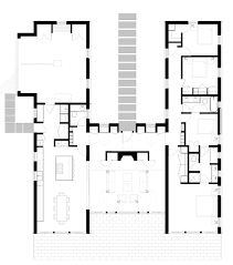 hugh newell jacobsen house plans for sale home deco plans